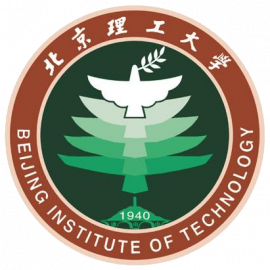 China Student Exchange Program at Beijing Institute of Technology