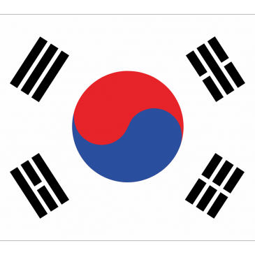 YOUTH EXCHANGE PROGRAM : SOUTH KOREA [FULLY FUNDED PROGRAM TO SOUTH KOREA]