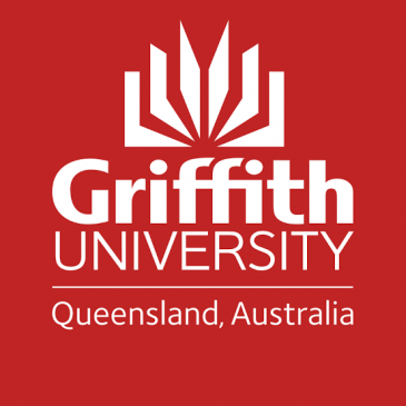 [MASTER AND PHD DEGREE] GRIFFITH UNIVERSITY INTERNATIONAL POSTGRADUATE RESEARCH SCHOLARSHIP 2020, AUSTRALIA (FULL SCHOLARSHIP)