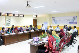 STIKI Malang and Sun Moon University Offers Scholarships for High School students